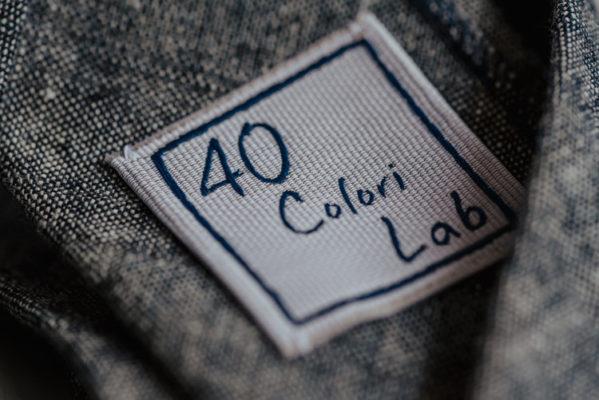 40 COLORI Bekleidung Online Shop