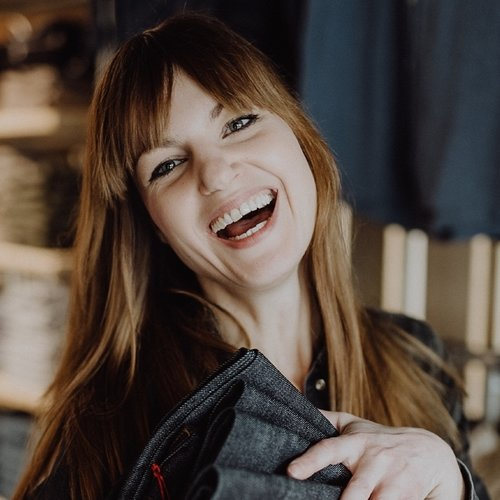 Barbara+Meier_Iovino+Cloth+&+Indigo