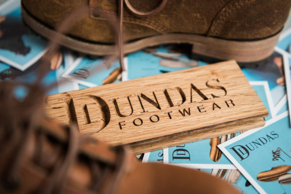 Dundas online Shop