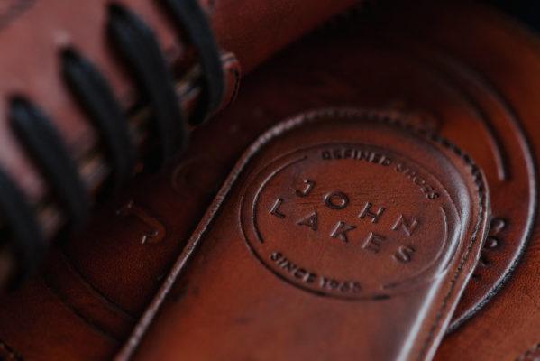 JOHN LAKES online Shop