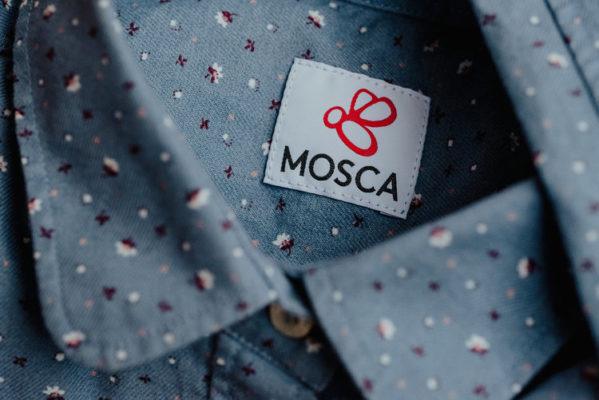 Mosca Bekleidung Online Shop