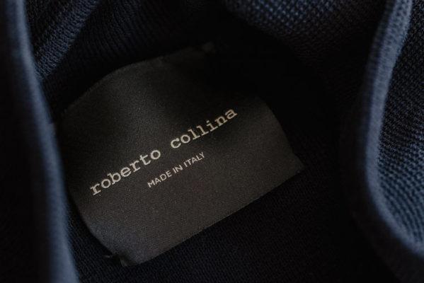ROBERTO COLLINA Bekleidung Online Shop