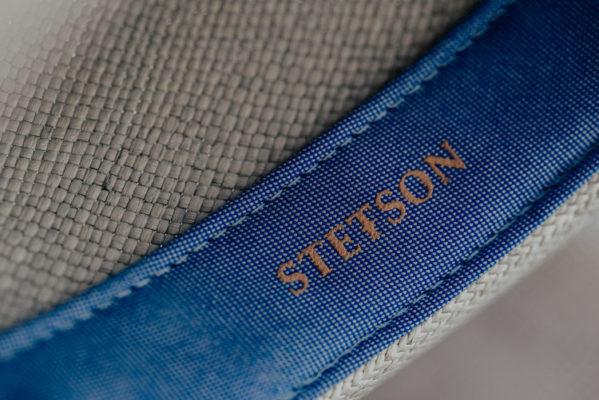 STETSON Bekleidung Online Shop