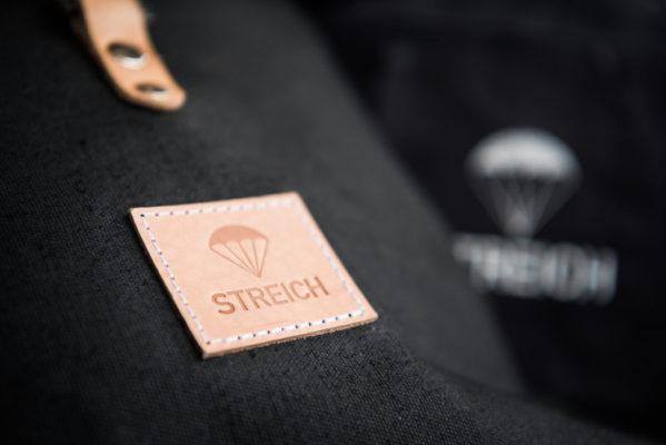 streich bag Bekleidung online Shop