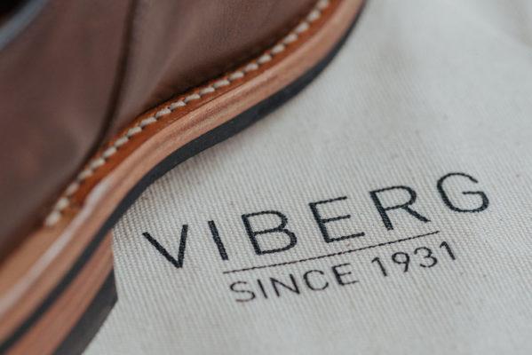 Viberg Bekleidung online Shop