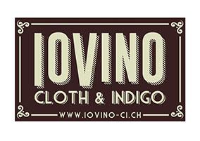 Iovino Cloth & Indigo AG